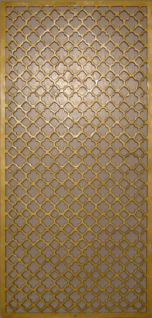 deurrooster 2000